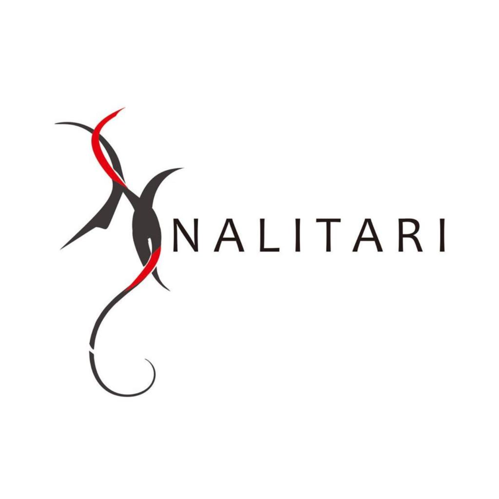 Nalitari Logo